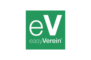 easyverein-logo-thriveinternational